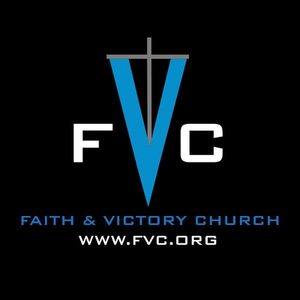 Service Audio from Faith and Victory Church of Greensboro, NC