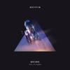 Bye Bye (feat. Ivy Adara) - Gryffin