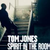 Tom Jones - Just Dropped In