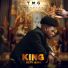 King Rete King - Wendyyy