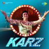 Laxmikant - Pyarelal - Karz Theme (Instrumental) artwork