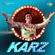download lagu Ek Hasina Thi Ek Diwana Tha - Kishore Kumar, Asha Bhosle & Rishi Kapoor mp3