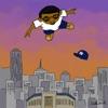 Tyreece Santana - N Luv Widdit