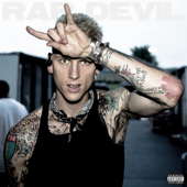RAP DEVIL-Machine Gun Kelly