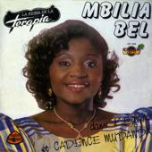 Dans Keyna Et Cadence Mudanda-Mbilia Bel & Tabu Ley Rochereau