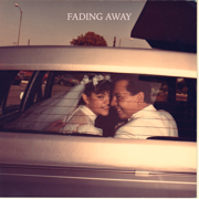Fading Away - Scarypoolparty - Scarypoolparty