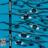 Sonny Stitt - All God's Chillun Got Rhythm