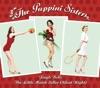 Jingle Bells - Single, The Puppini Sisters