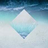 Diamond Shores - EP
