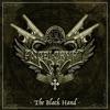 The Black Hand - Single