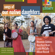 Black Myself (feat. Rhiannon Giddens, Amythyst Kiah, Leyla McCalla & Allison Russell) - Our Native Daughters