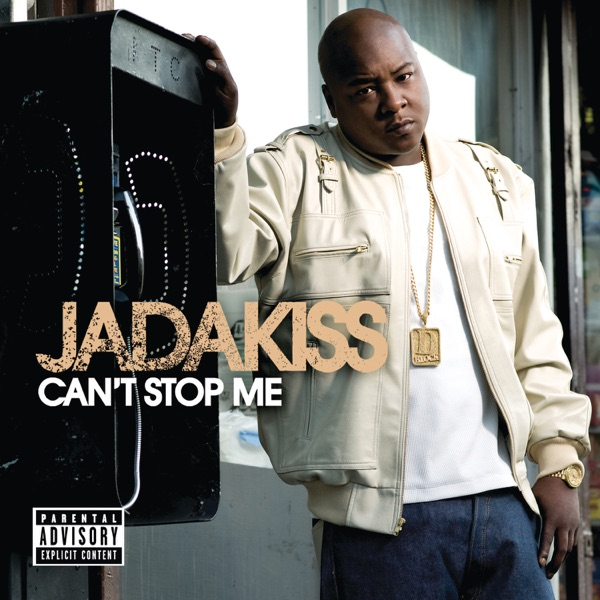 Can't Stop Me - Single