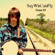 SayWeCanFly - Home - EP