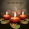 Jyot Jale Din Raat Vol 1