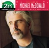 20th Century Masters The Christmas Collection The Best of Michael McDonald