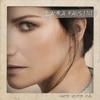 Hazte sentir más - Laura Pausini