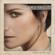 La solución (feat. Carlos Rivera) - Laura Pausini