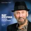 Ray Stevens Gospel Collection (Volume One), Ray Stevens