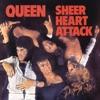 Sheer Heart Attack (Deluxe Edition) [Remastered] ジャケット写真