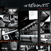 Take Good Care-The Revivalists
