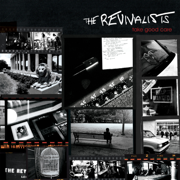 Take Good Care - The Revivalists - The Revivalists