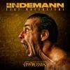 Lindemann - Mathematik feat Haftbefehl EP Album