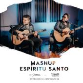 Mashup Espíritu Santo: Espíritu Santo / Llenos del Espíritu (feat. Thalles Roberto)