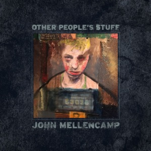 Other People's Stuff Mp3 Download