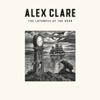 Too Close (Ice, Nitrex rmx) - ALEX CLARE