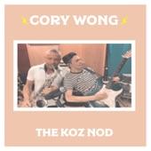 Cory Wong - Friends at Sea (feat. Dave Koz)