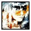 Give Me Summer - EP - Ehrling