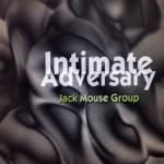Jack Mouse Group - Barney's Fife