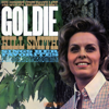 Goldie Hill Smith - The Country Gentleman's Lady Sings Her Favorites artwork
