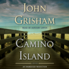 John Grisham - Camino Island: A Novel (Unabridged)  artwork