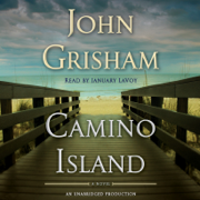 Camino Island: A Novel (Unabridged)