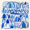 Jacob Groening - Kopru Ortas  arte