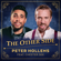 The Other Side (The Greatest Showman) [feat. Chester See] - Peter Hollens