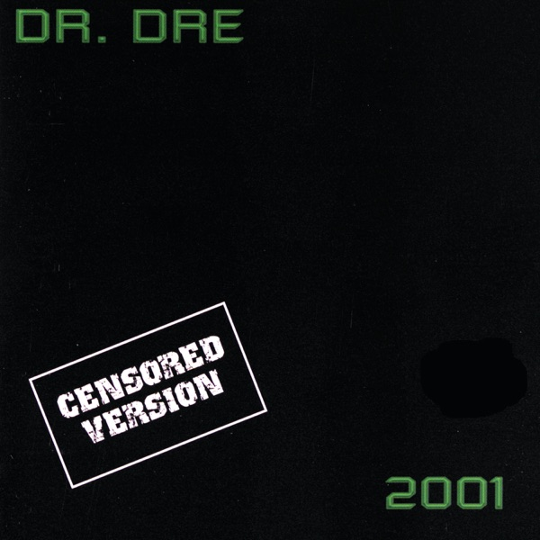 Dr. Dre/snoop/nate Dogg - The Next Episode