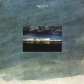 Ralph Towner - Wedding of the Streams