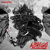 Abrigo - EP
