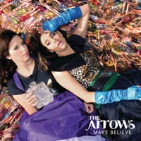 The Arrows - Lovesick