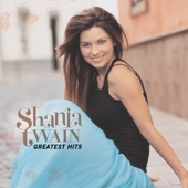 Shania Twain - Party for Two (feat. Billy Currington)