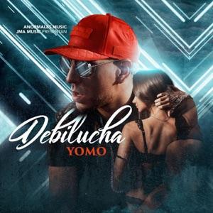Yomo - Debilucha