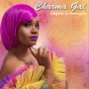 Lekgamu La Bananyana - Charma Gal