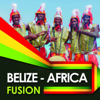 Belize Africa Fusion - EP - Emmeth Young