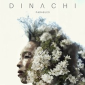 Dinachi - Take My Life
