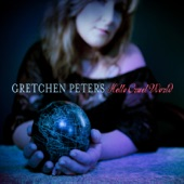 Gretchen Peters - Dark Angel