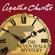 Agatha Christie - The Seven Dials Mystery