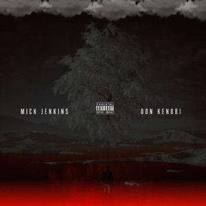 Revelations (feat. Mick Jenkins) - Single Mp3 Download
