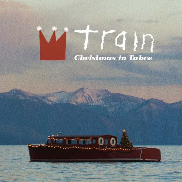 Christmas in Tahoe (Deluxe Edition)
